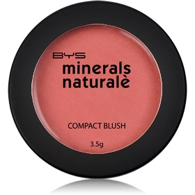 mineral-blush-poupee