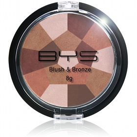 poudre-mosaique-blush-bronze-lg
