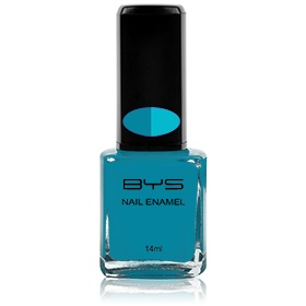 vernis-color-change-turquoise